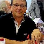 Munier Bertrand