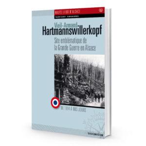 Hartmannwillerkopf-couv2