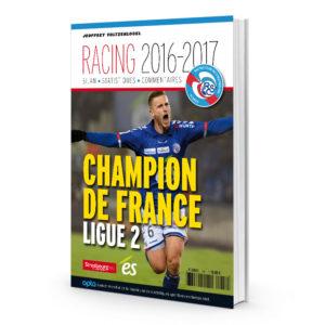 Racing-2016-2017-couv
