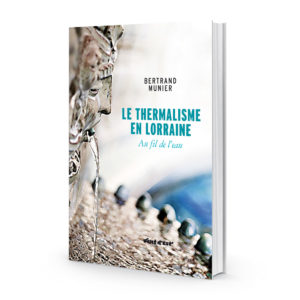 Thermalisme en Lorraine (couv)