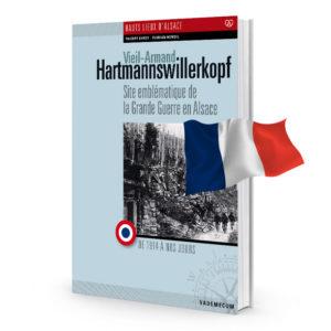 Hartmannwillerkopf (couv) FR