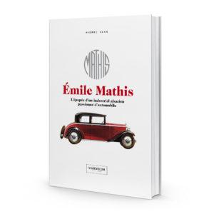 Emile Mathis 2018 bis