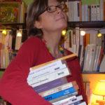 Nicole Laugel