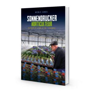 Sonnendrucker Internet (couv)