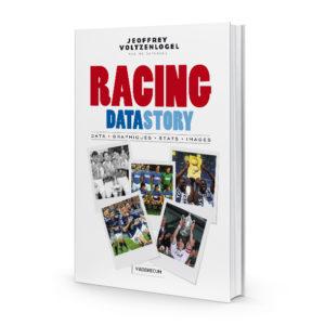 Racing DataStory couv