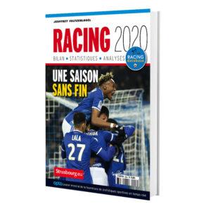 Racing 2020 (couv)