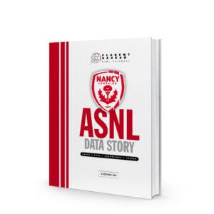 ASNL Data Story 2020 (2)