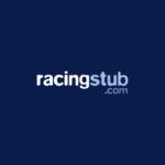 Racingstub.com