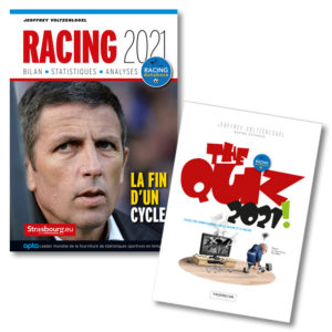 Racing + Quiz 2021 (couv2)