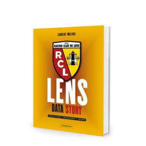 Lens Data Story 2021 (Internet)